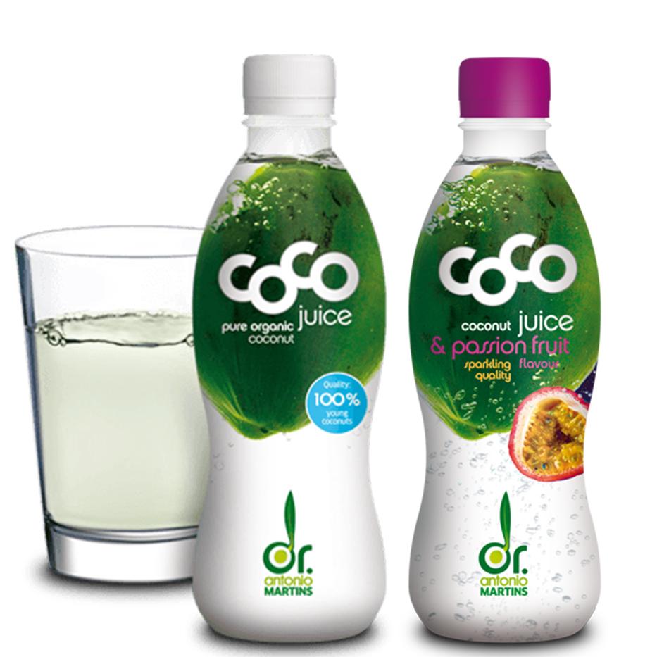 Green Coco