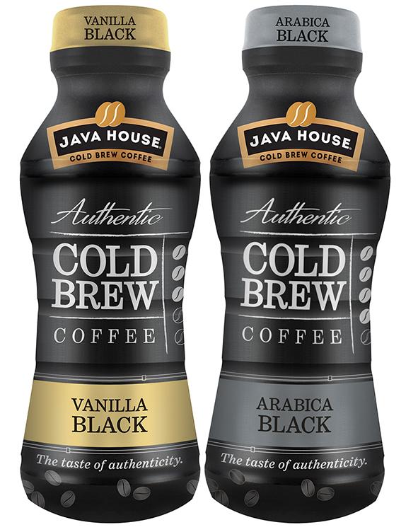 Java House